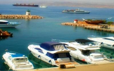 Акаба Tala Bay
