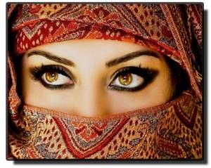 Иорданская Культура