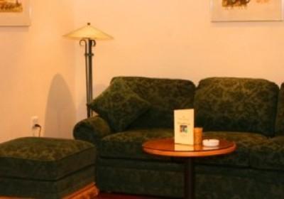 Отель Golden Tulip - Центр Акабы