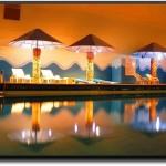 Mina Hotel - Бассейн