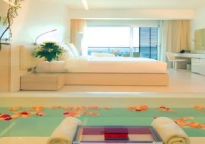 Superior-Room-Kempinski-Hotel-Aqaba