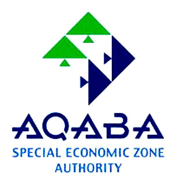 Акабская специальная экономическая зона