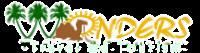 Logo Jordan-trip