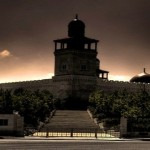 Амман-мечеть