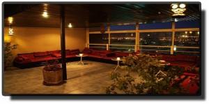 Гостиница - Days Inn