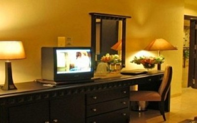Отель Days Inn - Акаба центр