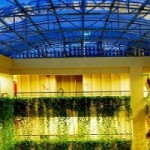 Отель - Days Inn