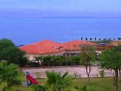 Отель - Dead Sea Spa