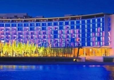 Kempinski-Hotel-Aqaba