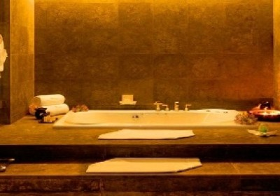 Kempinski Hotel Ishtar Dead Sea - Делюкс