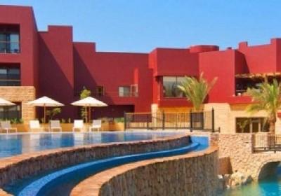 Mövenpick Resort Tala Bay - Акаба