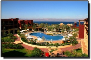Movenpick Resort Tala Bay