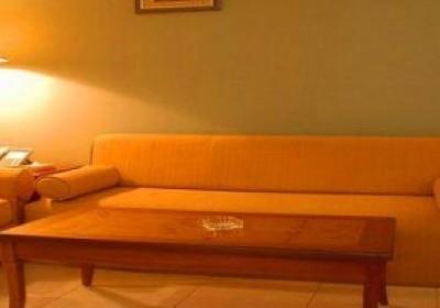 My Hotel - Номера