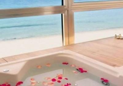 kempinski-hotel-jordan-aqaba